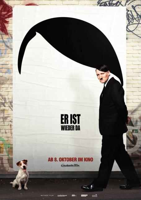 https://filmgrimoire.files.wordpress.com/2016/10/er-ist-wieder-da-poster.jpg