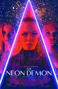 neon_demon_ver7_xxlg