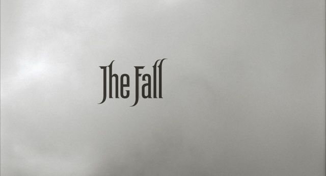 the-fall-0001