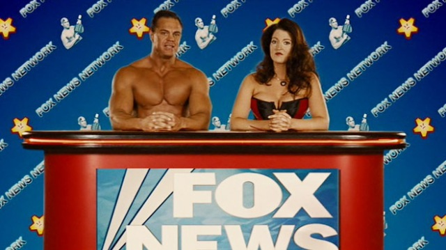 idiocracy_fox_news