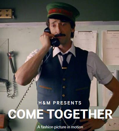 come-together-wes-anderson-short-film-poster-2016