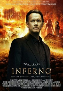 inferno-movie-poster-480x690