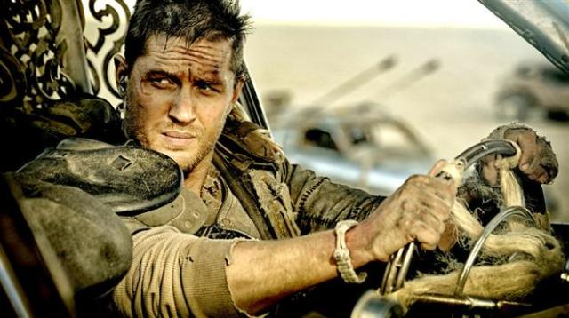 tom-hardy-max-rockatansky-mad-max-fury-road-2015