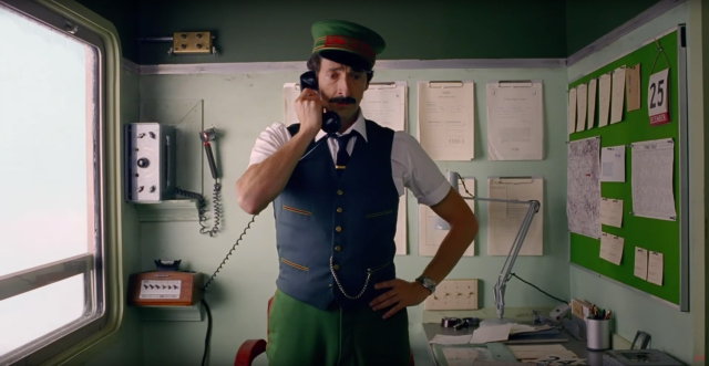 wes-anderson-christmas-short-film-for-hm-yellowtrace-08