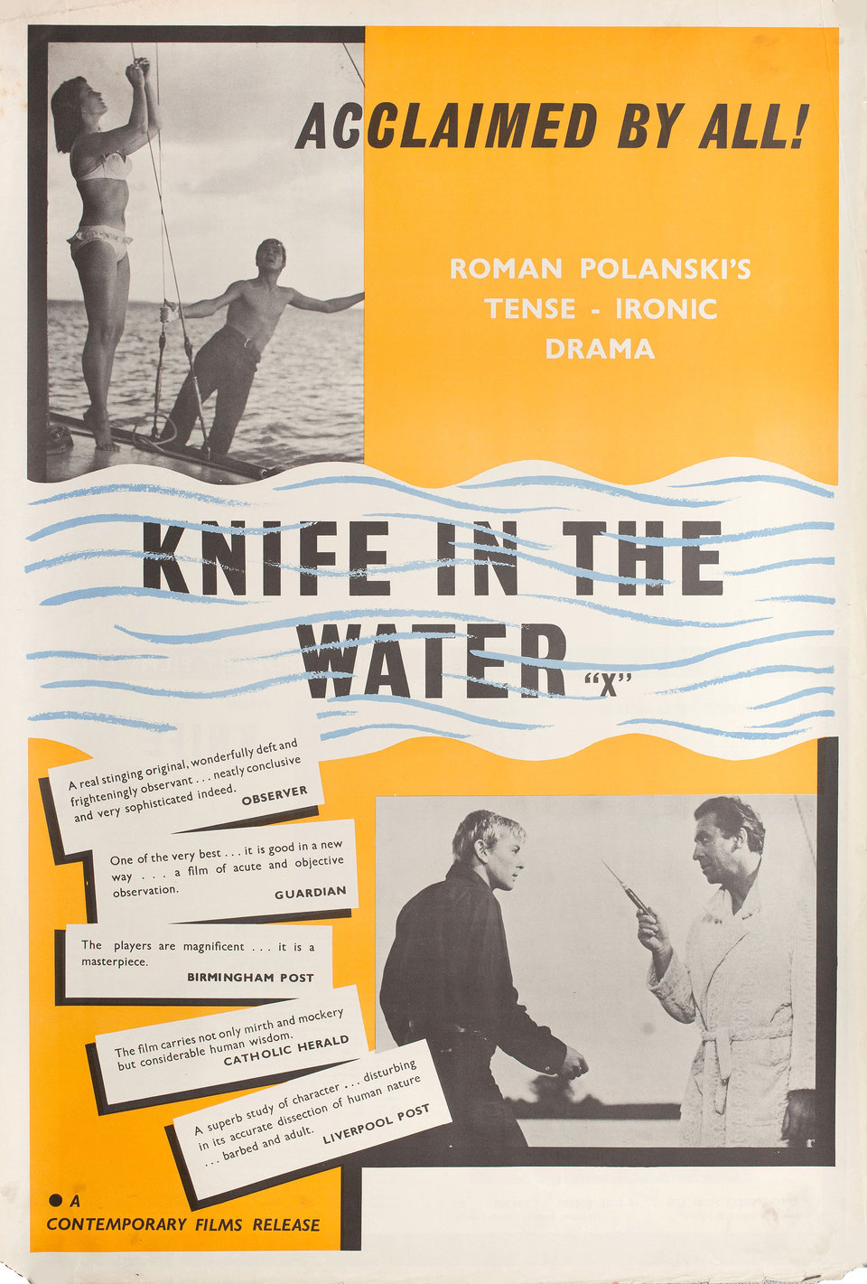 knife-in-the-water-film-poster.jpg